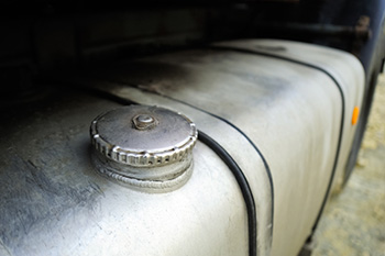 Truck-Repair_Fuel-Tank-Repair