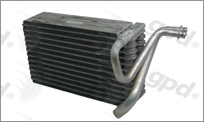 Truck-Charge-Air-Cooler